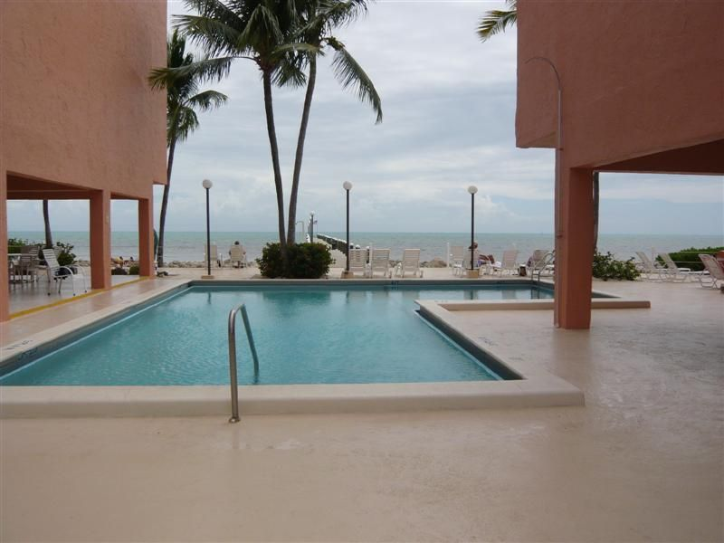 Additional photo for property listing at 87455 Old Highway 87455 Old Highway Islamorada, Florida 33036 Vereinigte Staaten