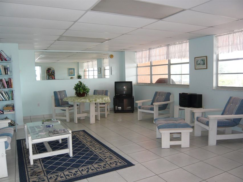 Additional photo for property listing at 87455 Old Highway 87455 Old Highway Islamorada, Florida 33036 United States