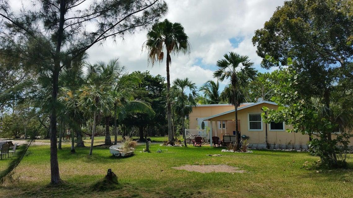 Vivienda unifamiliar por un Venta en 19143 Mad Bob Road 19143 Mad Bob Road Sugarloaf, Florida 33042 Estados Unidos