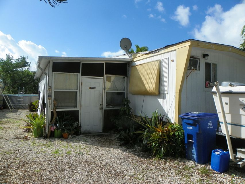 Additional photo for property listing at 52 Bowie Lane 52 Bowie Lane Key Largo, Флорида 33037 Соединенные Штаты