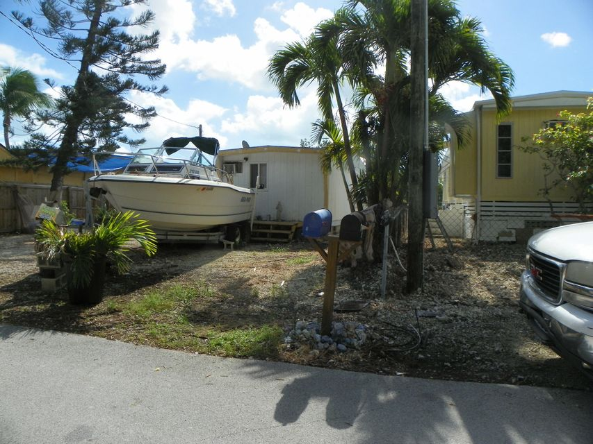 Additional photo for property listing at 52 Bowie Lane 52 Bowie Lane Key Largo, Florida 33037 Stati Uniti