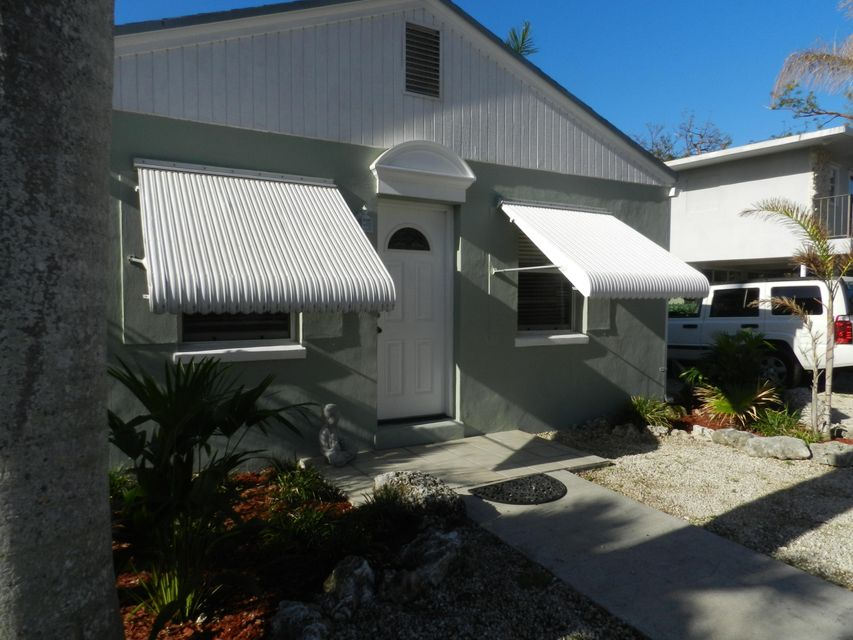Additional photo for property listing at 401 Coconut Drive 401 Coconut Drive Key Largo, Florida 33037 Estados Unidos