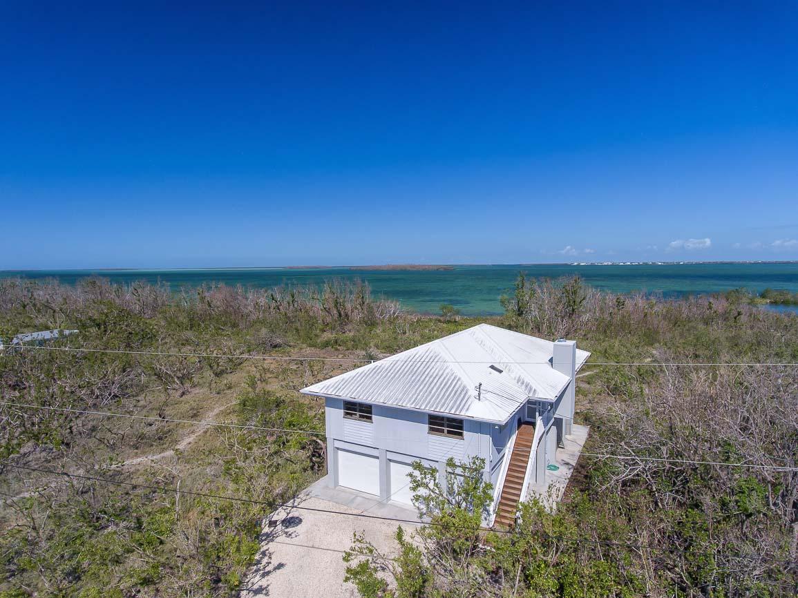 Villa per Vendita alle ore 3127 Stewart Road 3127 Stewart Road Summerland Key, Florida 33042 Stati Uniti
