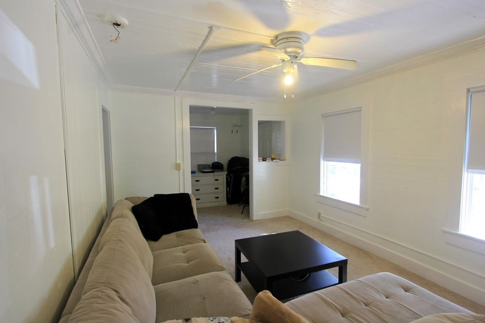 Preferred Properties Key West - MLS Number: 577774