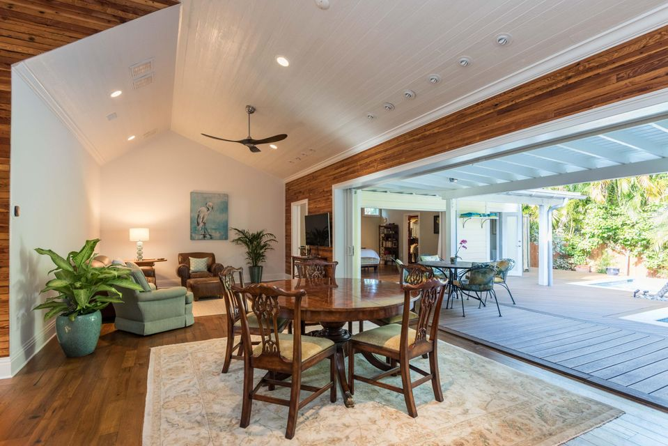 Preferred Properties Key West - MLS Number: 577739