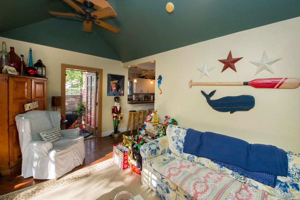 Additional photo for property listing at 612 Mickens Lane 612 Mickens Lane Key West, Florida 33040 Amerika Birleşik Devletleri