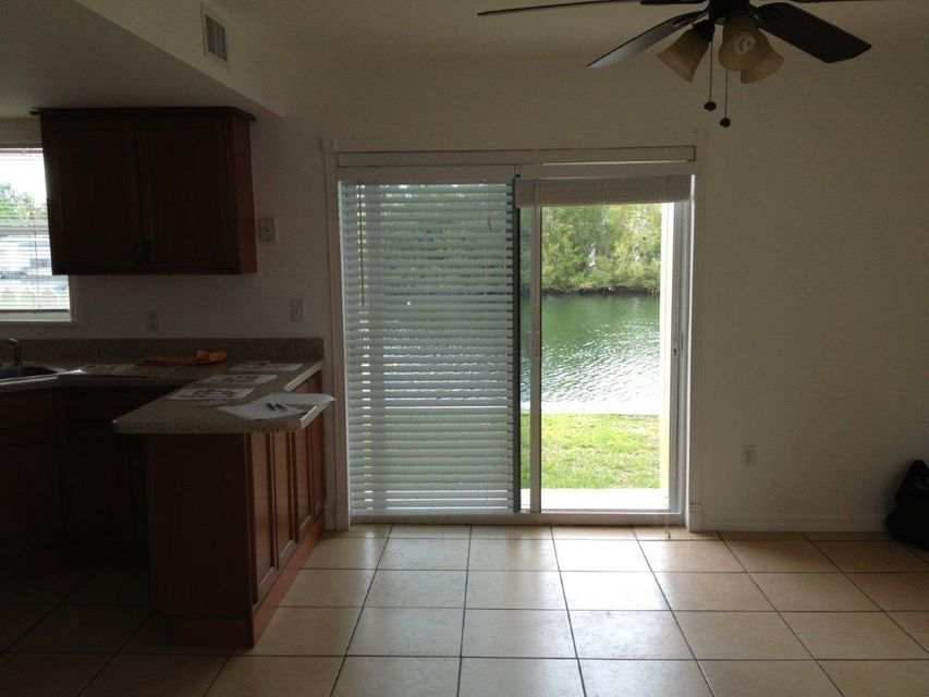 Additional photo for property listing at 201 Coppitt Road 201 Coppitt Road Big Coppitt, Florida 33040 Usa