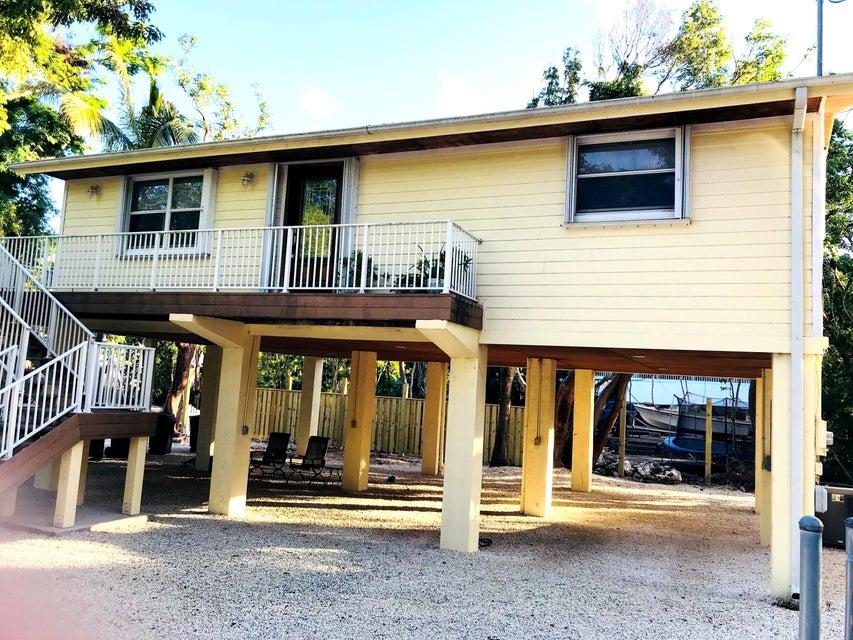Casa para uma família para Locação às 125 S Rolling Hill Road 125 S Rolling Hill Road Tavernier, Florida 33070 Estados Unidos