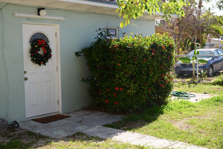 Additional photo for property listing at 115 Carroll Street 115 Carroll Street Islamorada, Florida 33036 Stati Uniti