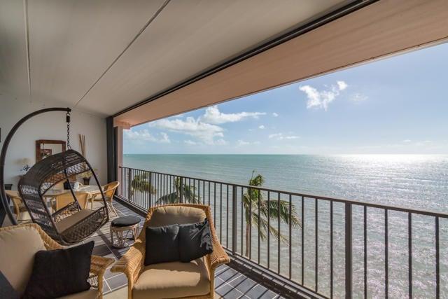 共管物業 為 出售 在 1500 Atlantic Boulevard 1500 Atlantic Boulevard Key West, 佛羅里達州 33040 美國