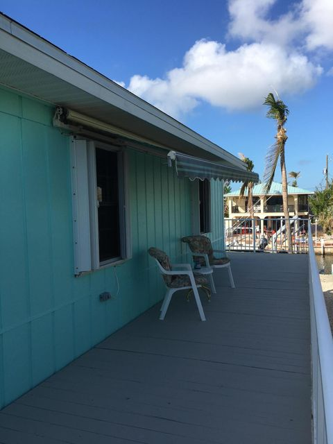 Additional photo for property listing at 29137 Iroquois Street 29137 Iroquois Street Big Pine Key, Florida 33043 Stati Uniti
