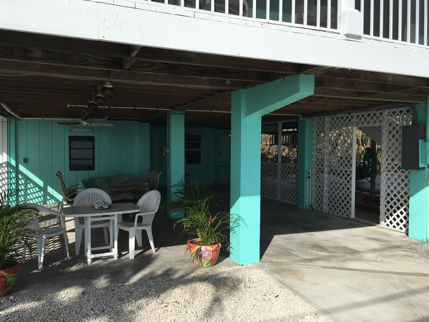 Additional photo for property listing at 29137 Iroquois Street 29137 Iroquois Street Big Pine Key, 佛羅里達州 33043 美國
