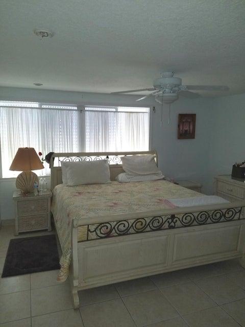 Additional photo for property listing at 113 Carroll Street 113 Carroll Street Islamorada, Florida 33036 Usa