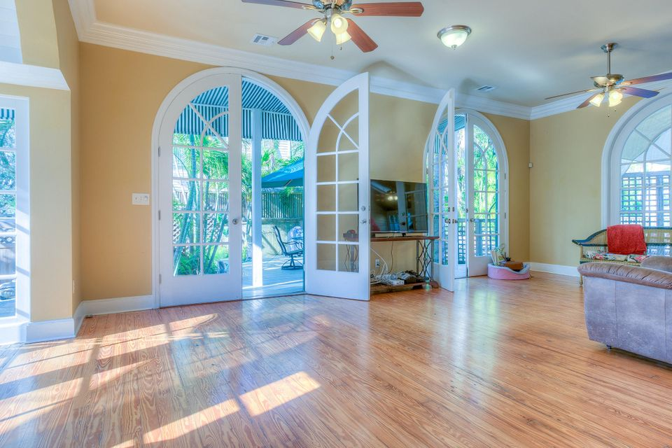 Additional photo for property listing at 1001 United Street 1001 United Street Key West, Florida 33040 Usa