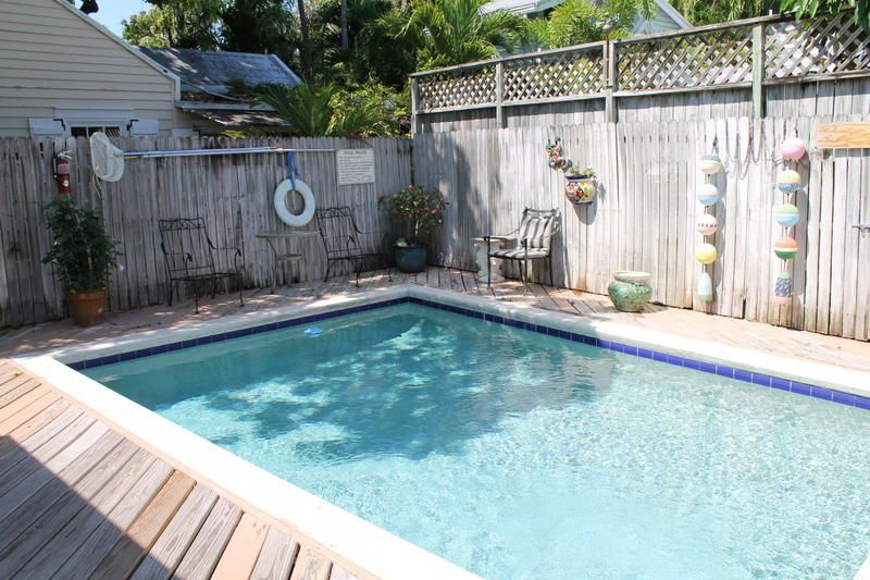 Additional photo for property listing at 651 William Street 651 William Street Key West, Florida 33040 Usa