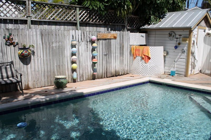 Additional photo for property listing at 651 William Street 651 William Street Key West, Флорида 33040 Соединенные Штаты