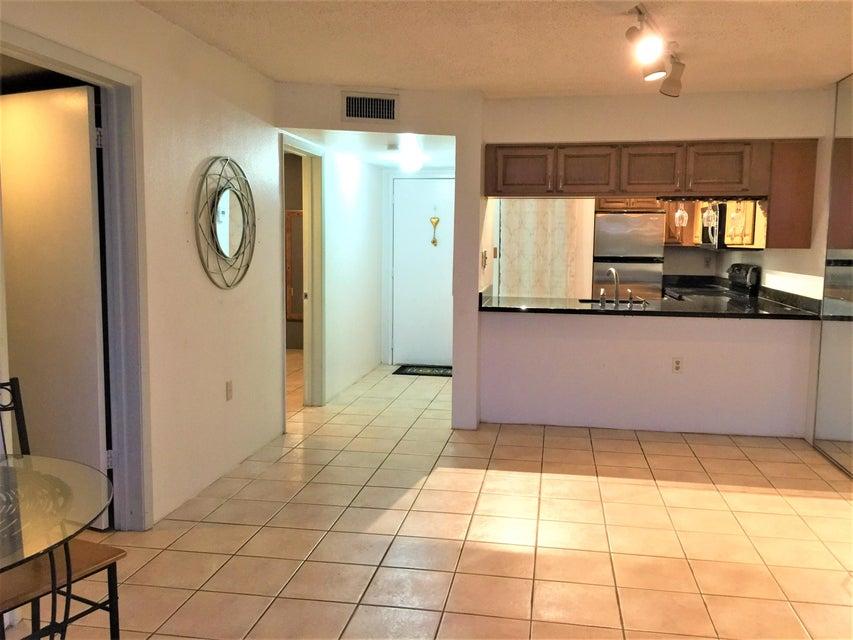 Additional photo for property listing at 3930 S Roosevelt Boulevard 3930 S Roosevelt Boulevard Key West, Флорида 33040 Соединенные Штаты