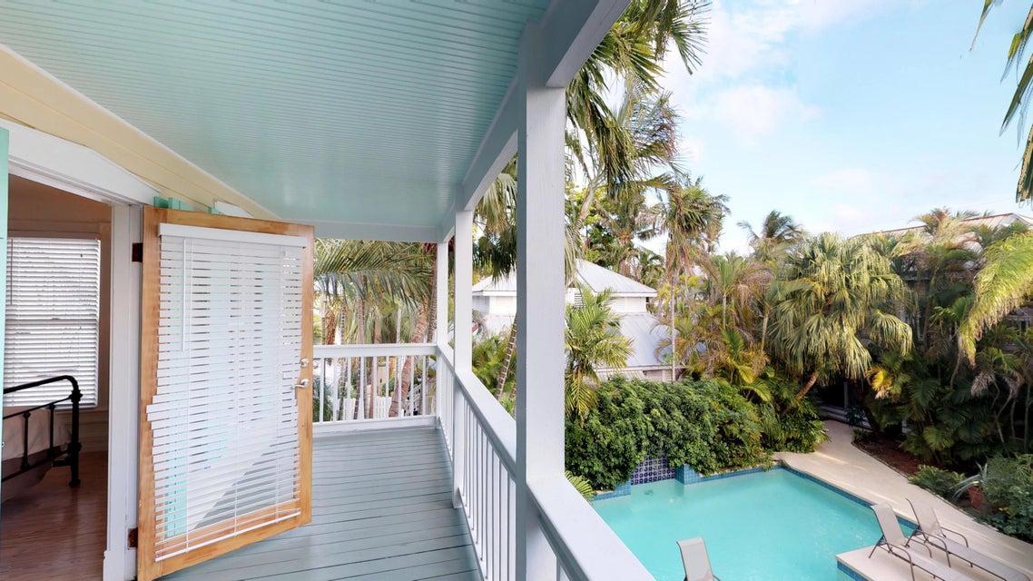 Preferred Properties Key West - MLS Number: 577599