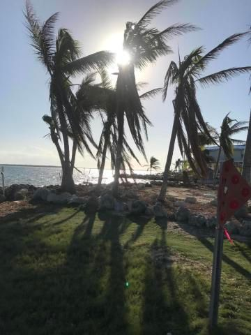 Additional photo for property listing at 31450 Avenue G 31450 Avenue G Big Pine Key, フロリダ 33043 アメリカ合衆国