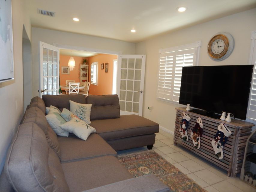 Additional photo for property listing at 976 Ocotillo Lane 976 Ocotillo Lane Marathon, Florida 33050 Hoa Kỳ