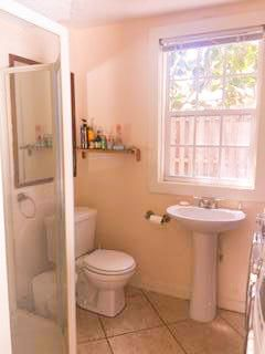 Additional photo for property listing at 1505 Patricia Street 1505 Patricia Street Key West, Florida 33040 Estados Unidos