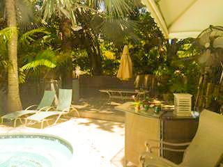 Additional photo for property listing at 1505 Patricia Street 1505 Patricia Street Key West, Florida 33040 Verenigde Staten