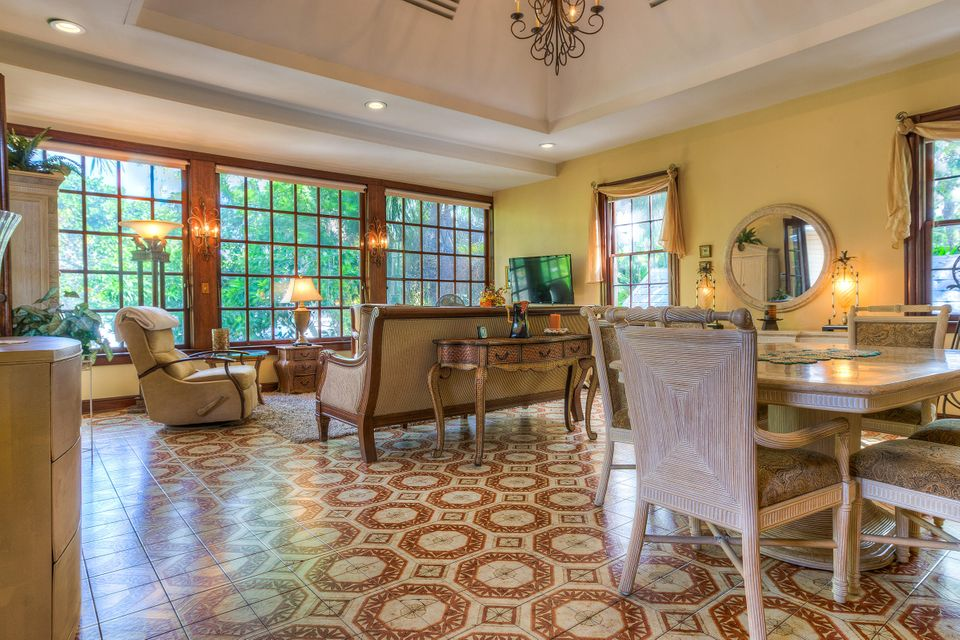 Additional photo for property listing at 405 Caroline Street 405 Caroline Street Key West, Florida 33040 États-Unis