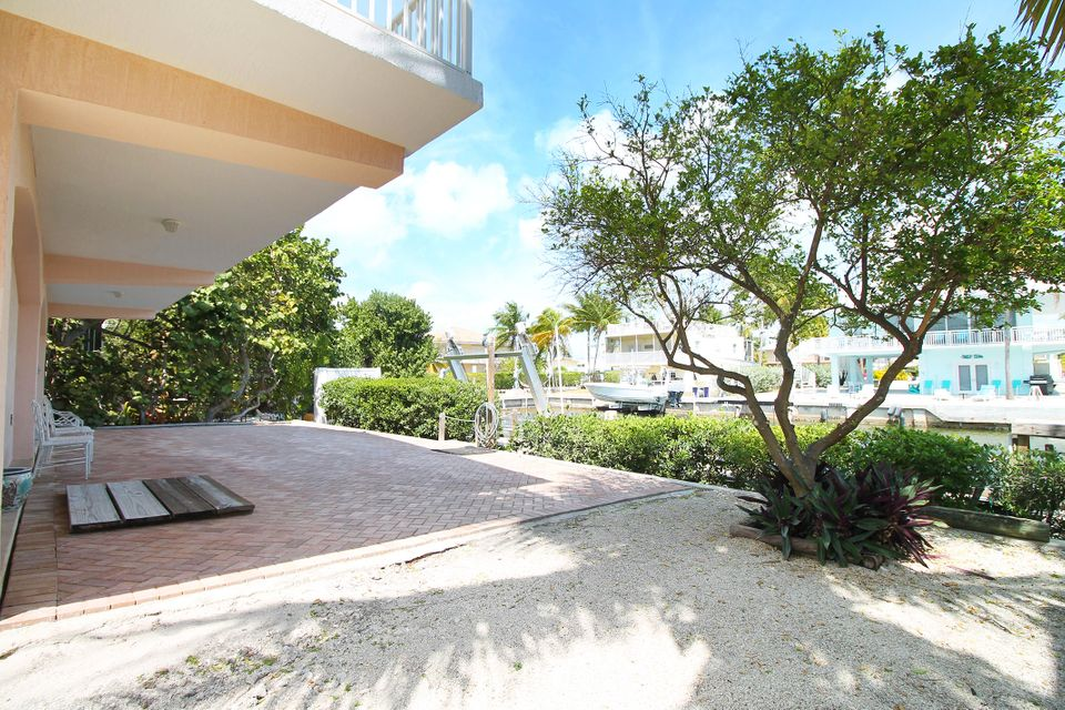 Preferred Properties Key West - MLS Number: 577866