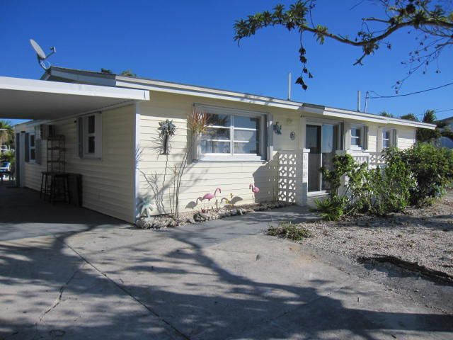 Additional photo for property listing at 1659 Narcissus Avenue 1659 Narcissus Avenue Big Pine Key, 佛羅里達州 33043 美國