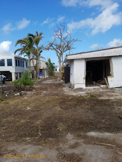Additional photo for property listing at 31565 Avenue A 31565 Avenue A Big Pine Key, Florida 33043 Vereinigte Staaten