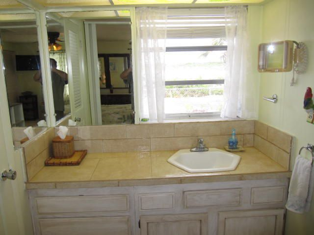 Additional photo for property listing at 1659 Narcissus Avenue 1659 Narcissus Avenue Big Pine Key, Флорида 33043 Соединенные Штаты