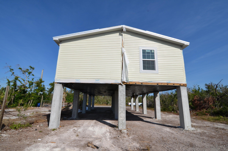 Additional photo for property listing at 26970 Mariposa Road 26970 Mariposa Road Ramrod Key, Florida 33042 Verenigde Staten