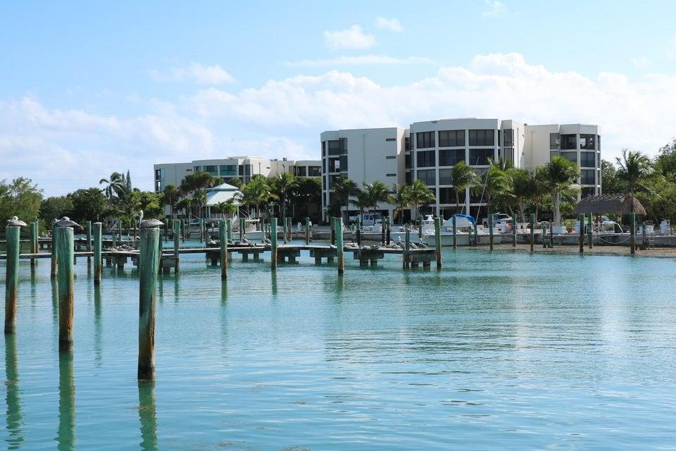 Nhà chung cư vì Bán tại 8301 Gulf Of Mexico Boulevard 8301 Gulf Of Mexico Boulevard Marathon, Florida 33050 Hoa Kỳ