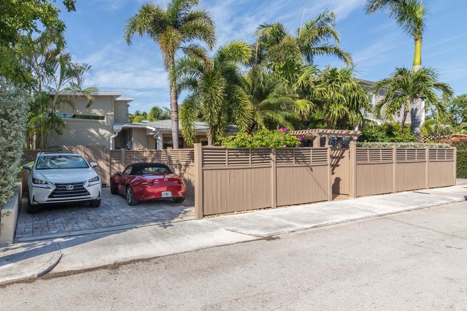 Preferred Properties Key West - MLS Number: 577937