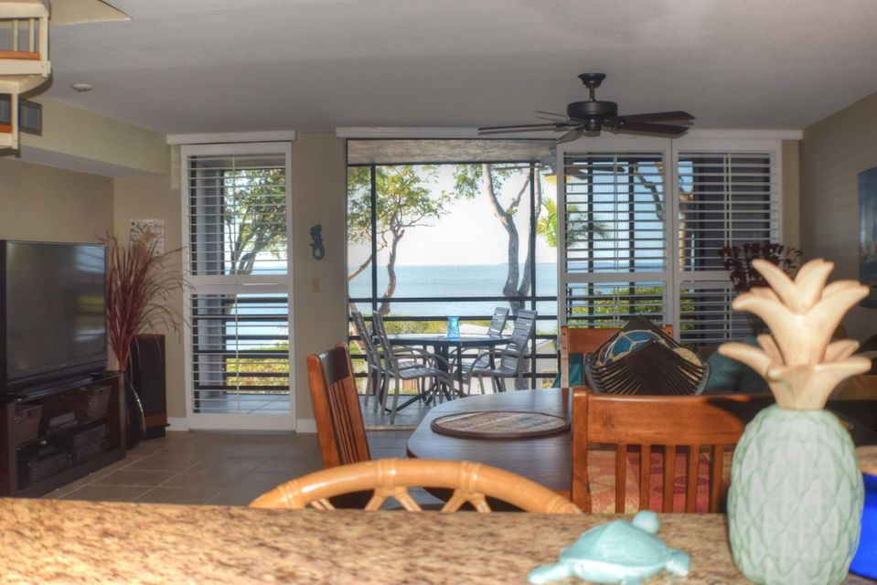 Condominium for Sale at 107 Sanctuary Drive 107 Sanctuary Drive Key Largo, Florida 33037 United States