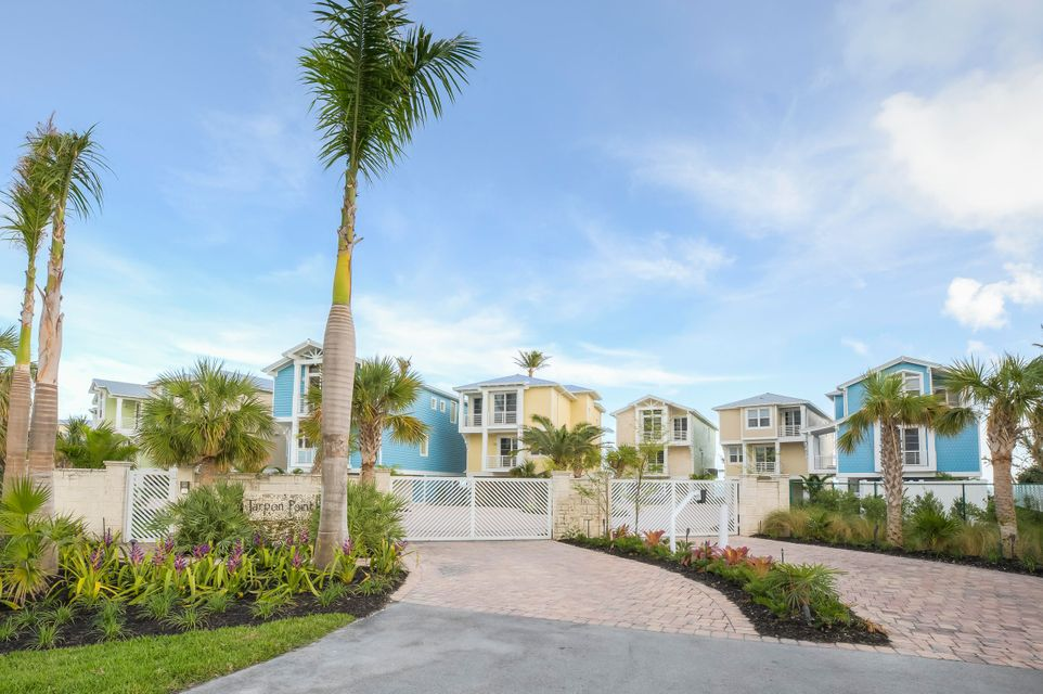 Additional photo for property listing at 77521 Overseas Highway 77521 Overseas Highway Islamorada, 佛羅里達州 33036 美國
