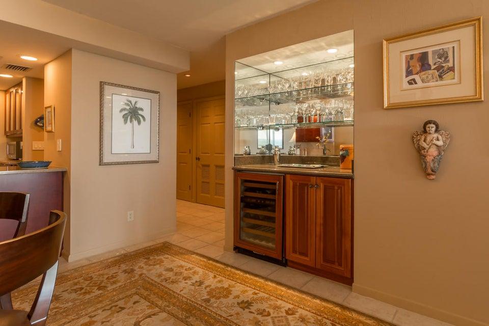 Preferred Properties Key West - MLS Number: 577961