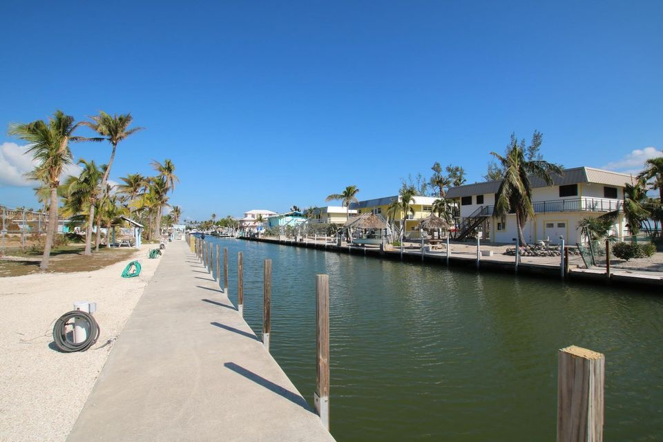 Preferred Properties Key West - MLS Number: 577973
