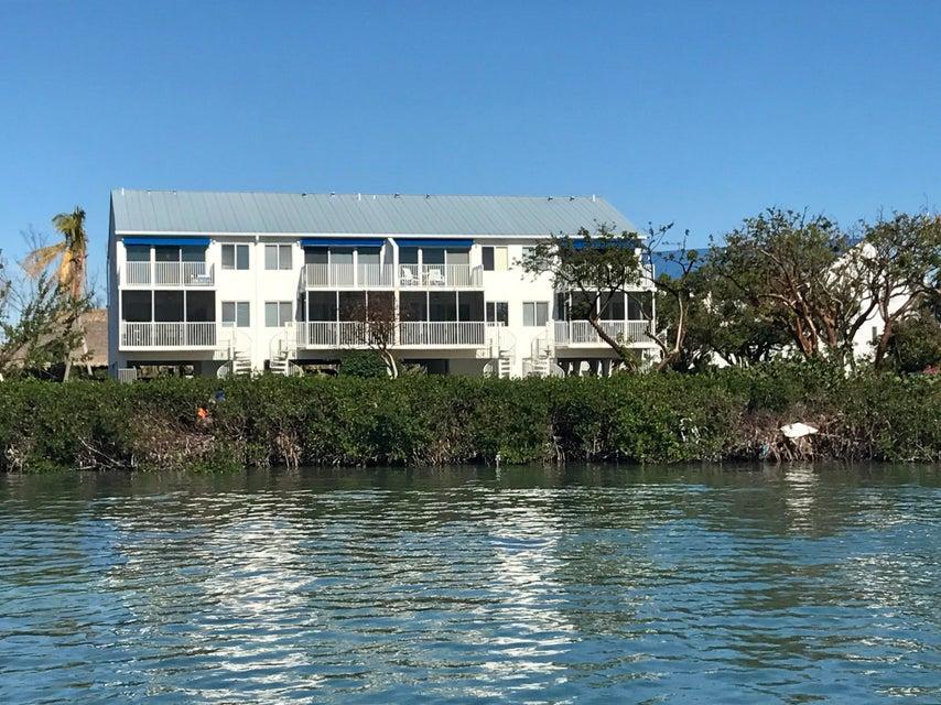 Kat Mülkiyeti için Satış at 95 Coco Plum Drive 95 Coco Plum Drive Marathon, Florida 33050 Amerika Birleşik Devletleri