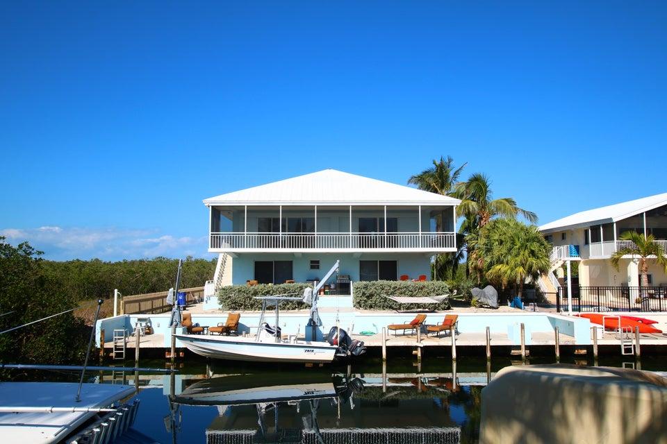 独户住宅 为 销售 在 123 Bluebird Road 123 Bluebird Road 塔威尼尔, 佛罗里达州 33070 美国