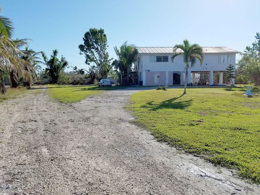2373 Middle Torch Road 2373 Middle Torch Road Summerland Key, Florida 33042 United States