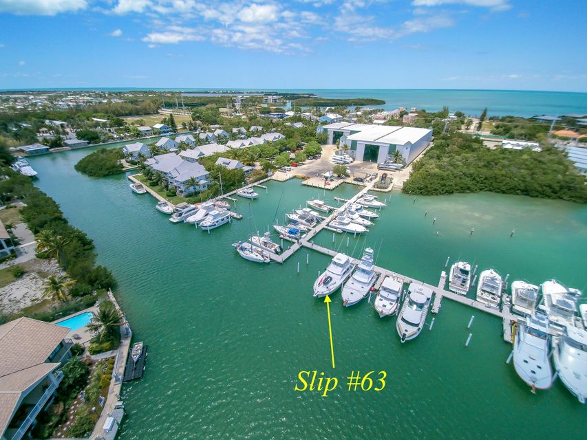 Other Residential for Sale at 12399 Overseas Highway 12399 Overseas Highway Marathon, Florida 33050 United States