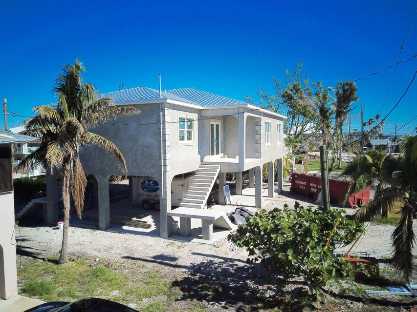 Additional photo for property listing at 30343 Falcon Lane 30343 Falcon Lane Big Pine Key, Florida 33043 United States