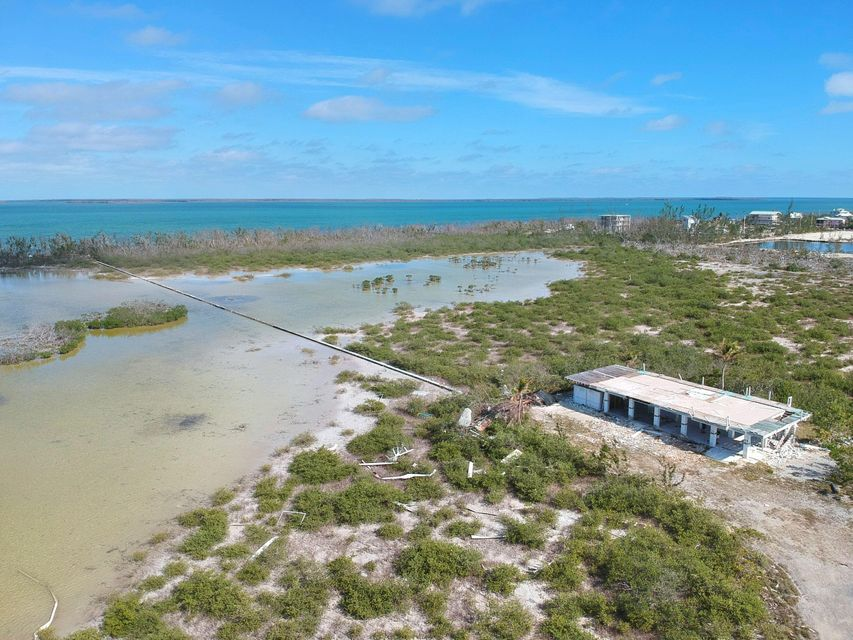 Single Family Home for Sale at 31549 old state Road 31549 old state Road Big Pine Key, Florida 33043 United States