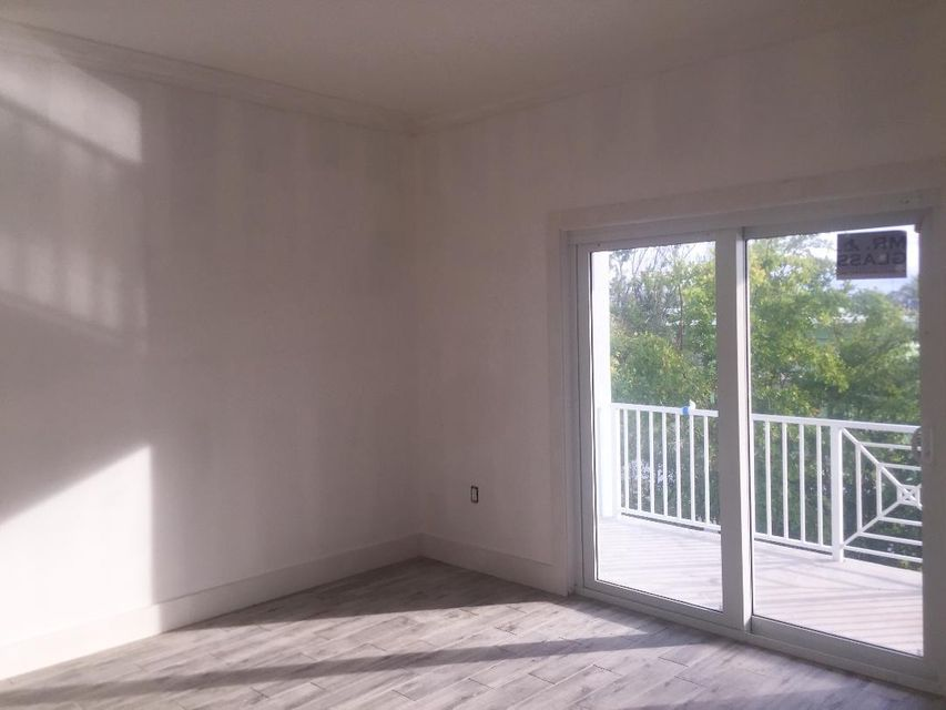 Additional photo for property listing at 66 Jean La Fitte Drive 66 Jean La Fitte Drive Key Largo, 플로리다 33037 미국