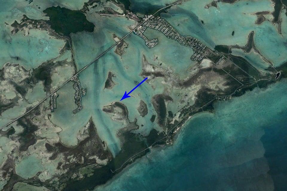 Đất đai vì Bán tại Vacant Vacant Saddlebunch, Florida 33040 Hoa Kỳ