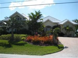 Single Family Home for Sale at 54 Cannon Royal Drive 54 Cannon Royal Drive Shark Key, Florida 33040 United States