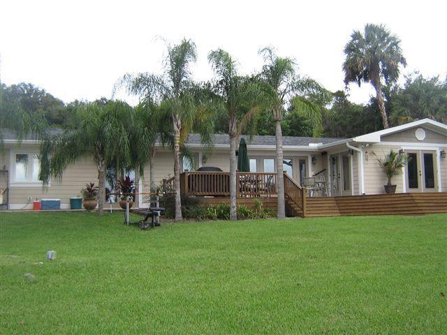 獨棟家庭住宅 為 出售 在 13540 SE 108TH CT RD Ocala fl 13540 SE 108TH CT RD Ocala fl Other Areas, 佛羅里達州 00000 美國