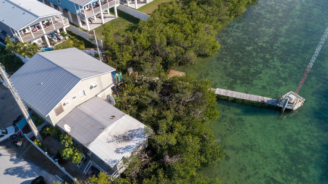 Commercial for Sale at 5016 5Th Avenue 5016 5Th Avenue Stock Island, Florida 33040 United States