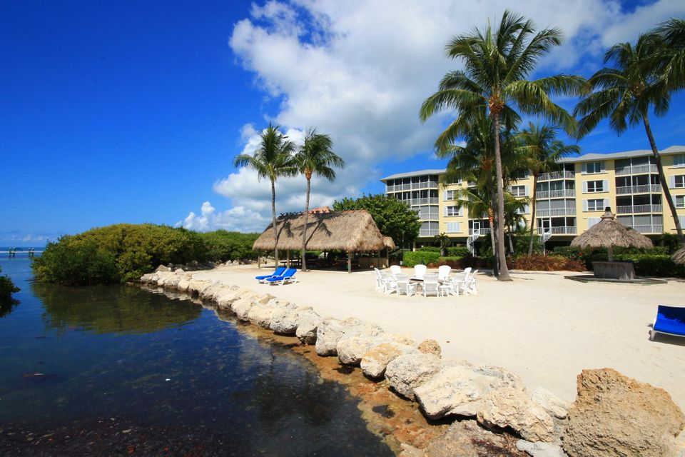 Condominium for Rent at 87851 Old Hwy 87851 Old Hwy Islamorada, Florida 33036 United States